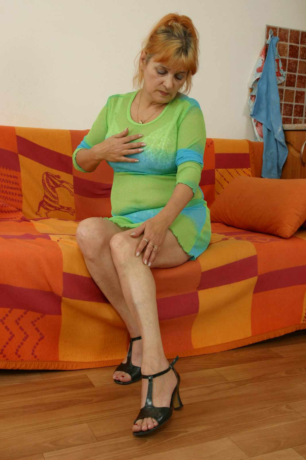 Mature Lovers For Pass Oma Granny Best Porn And 5R3AjL4
