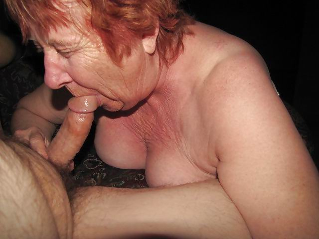 Mature granny sex movies